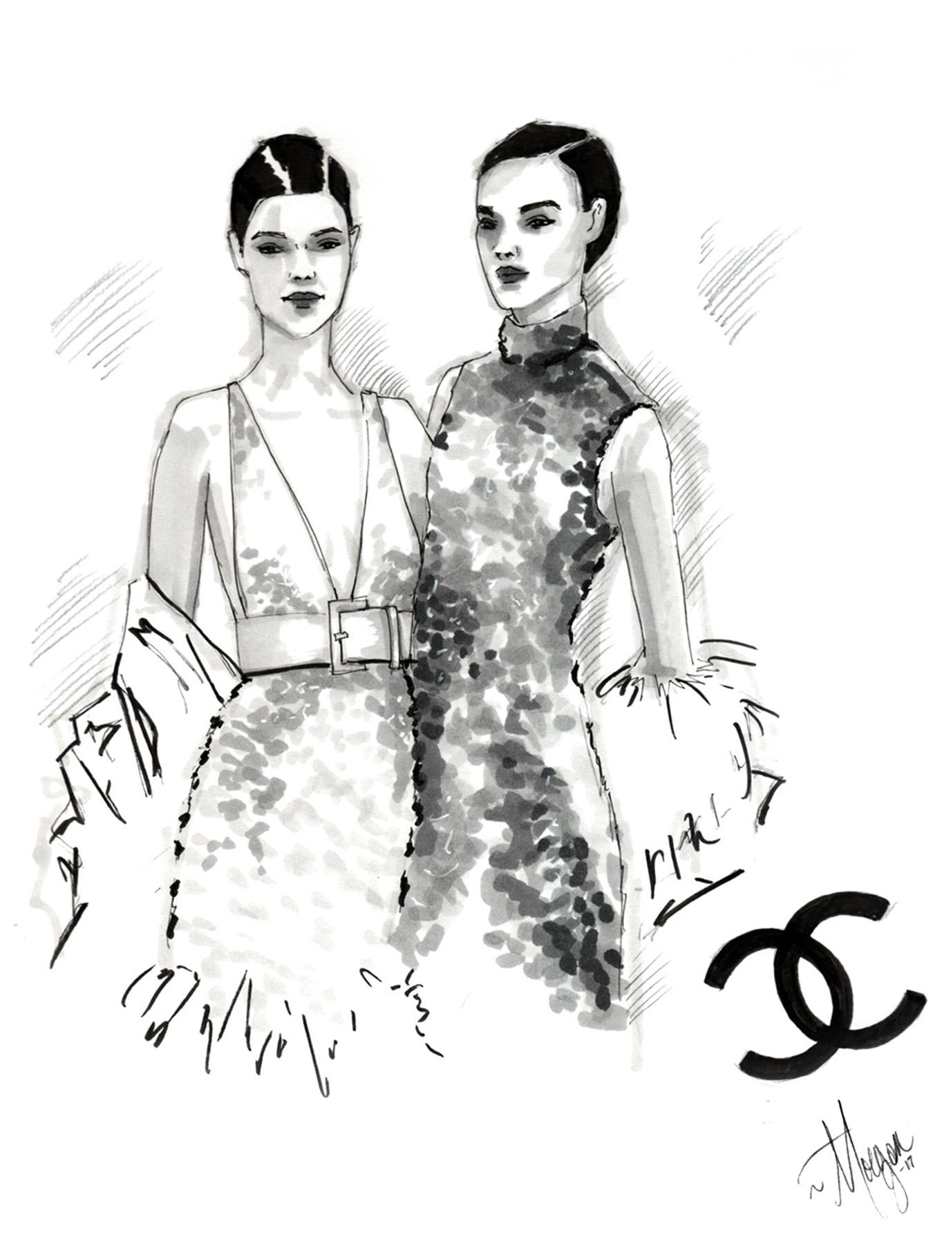 chanel-fw2017-illustration-morgan-swank-studio.jpg