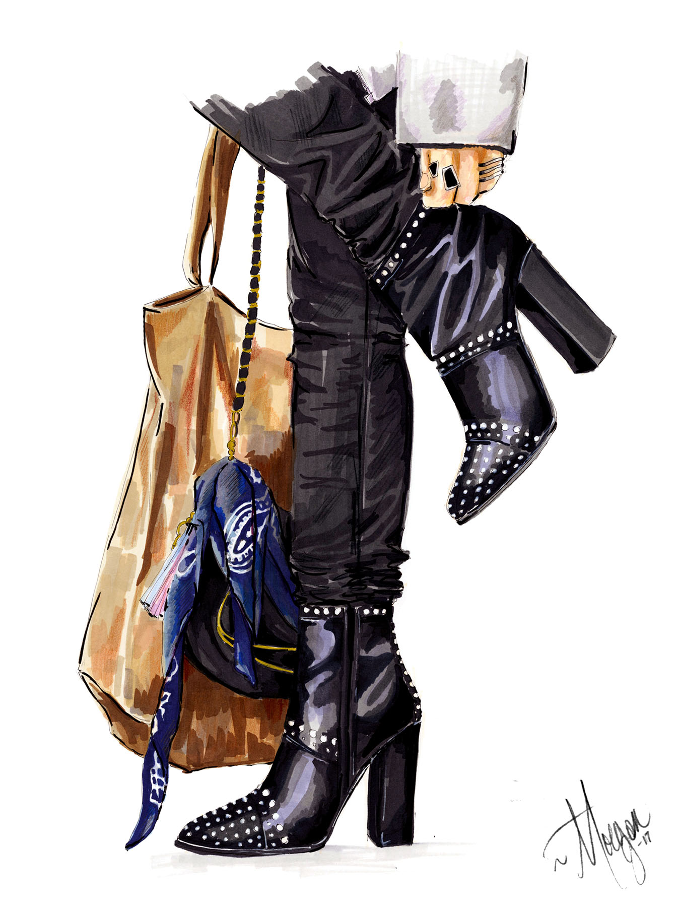 Fashion-Boots-Morgan-Swank-Studio.jpg