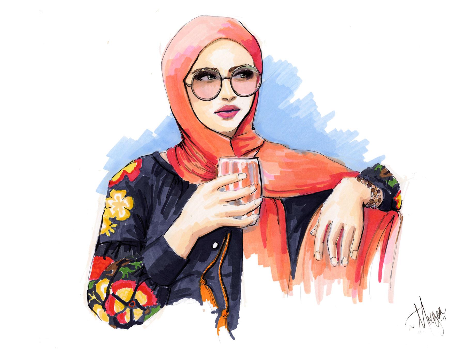hijab-fashion-morgan-swank-illustration.jpg
