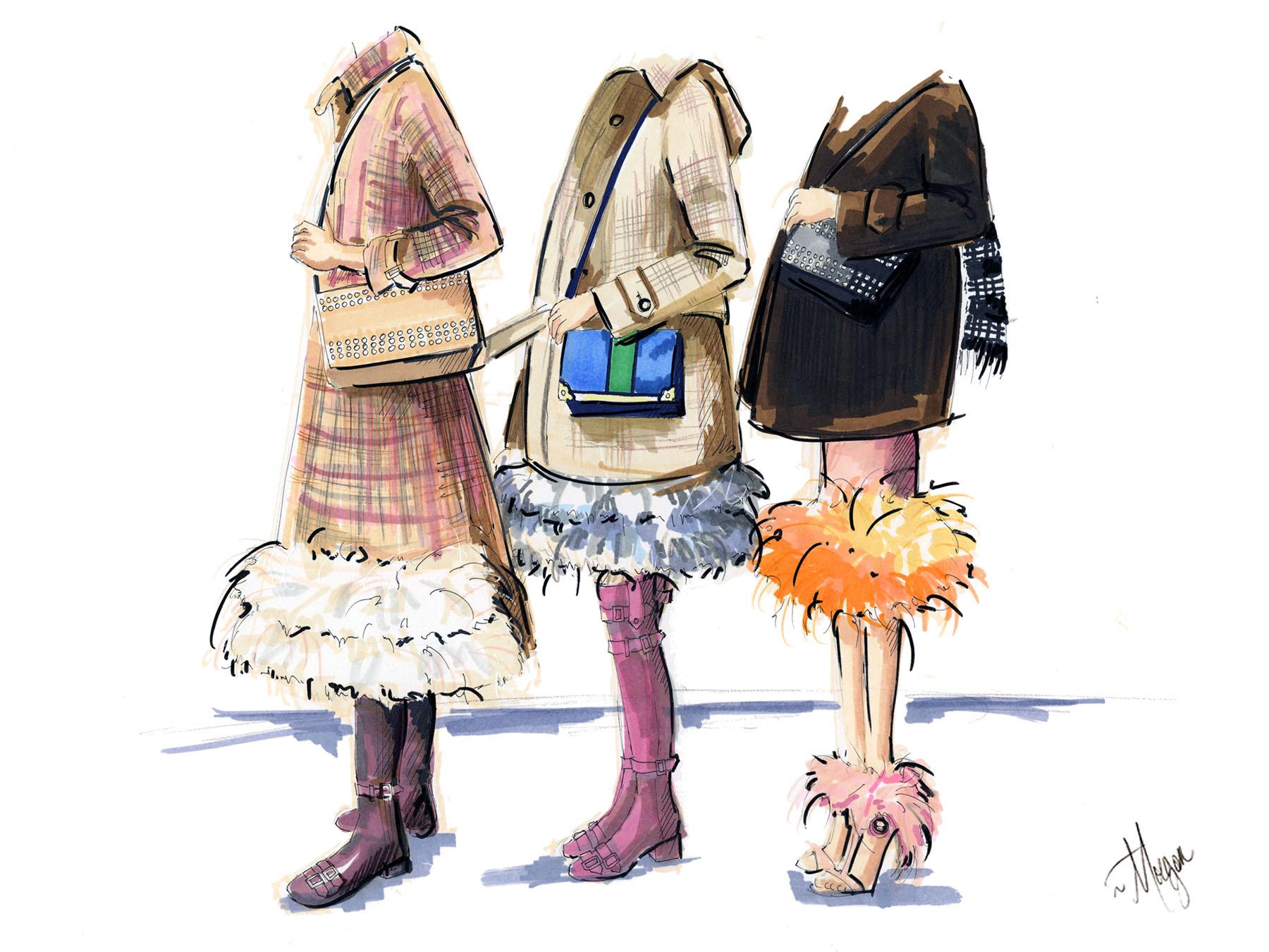 prada-fashion-morgan-swank-illustration.jpg