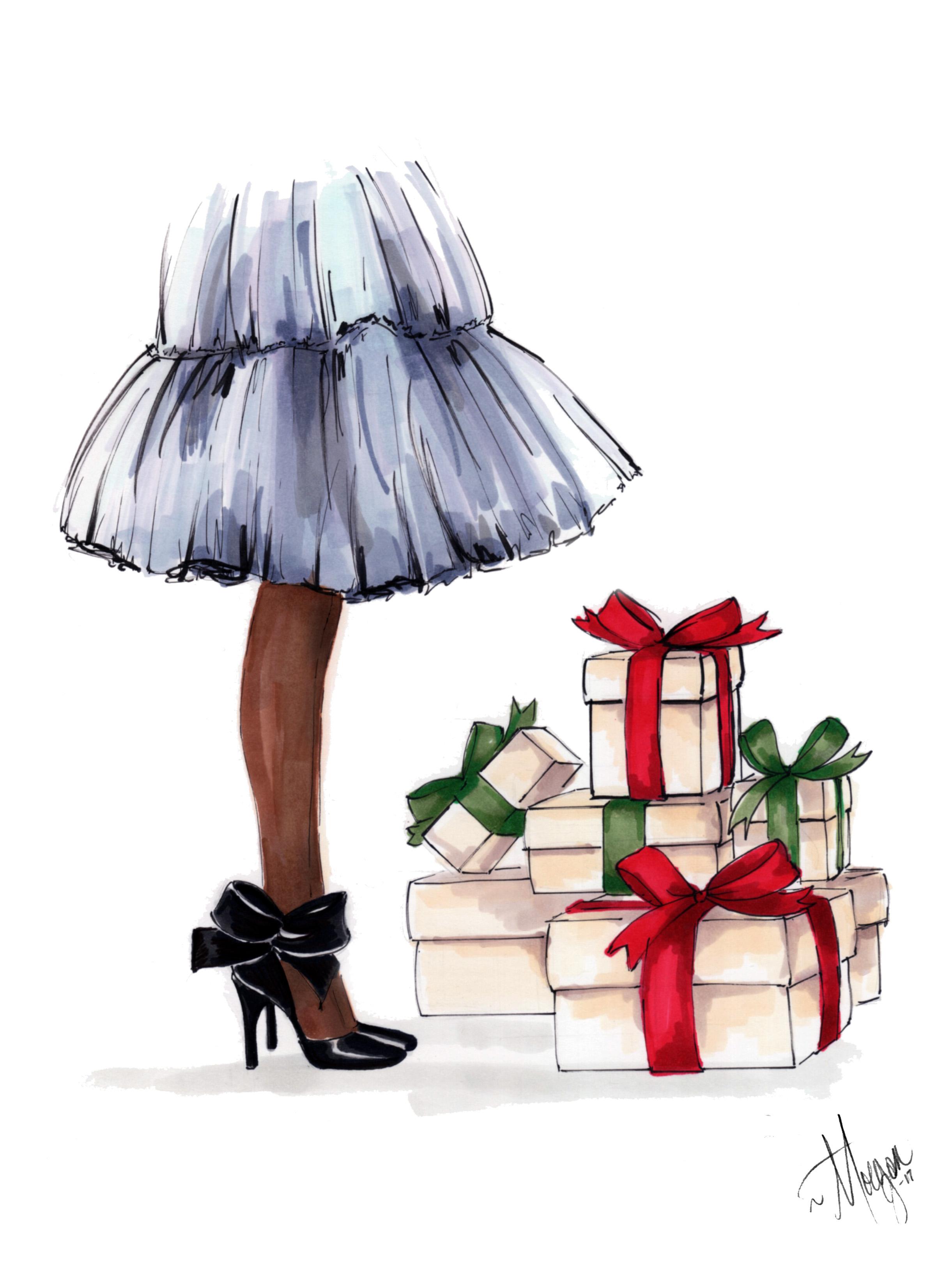 holiday-cheer-illustration-morgan-swank-studio.jpg