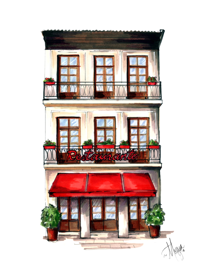 restaurante-illustration-morgan-swank-studio.jpg