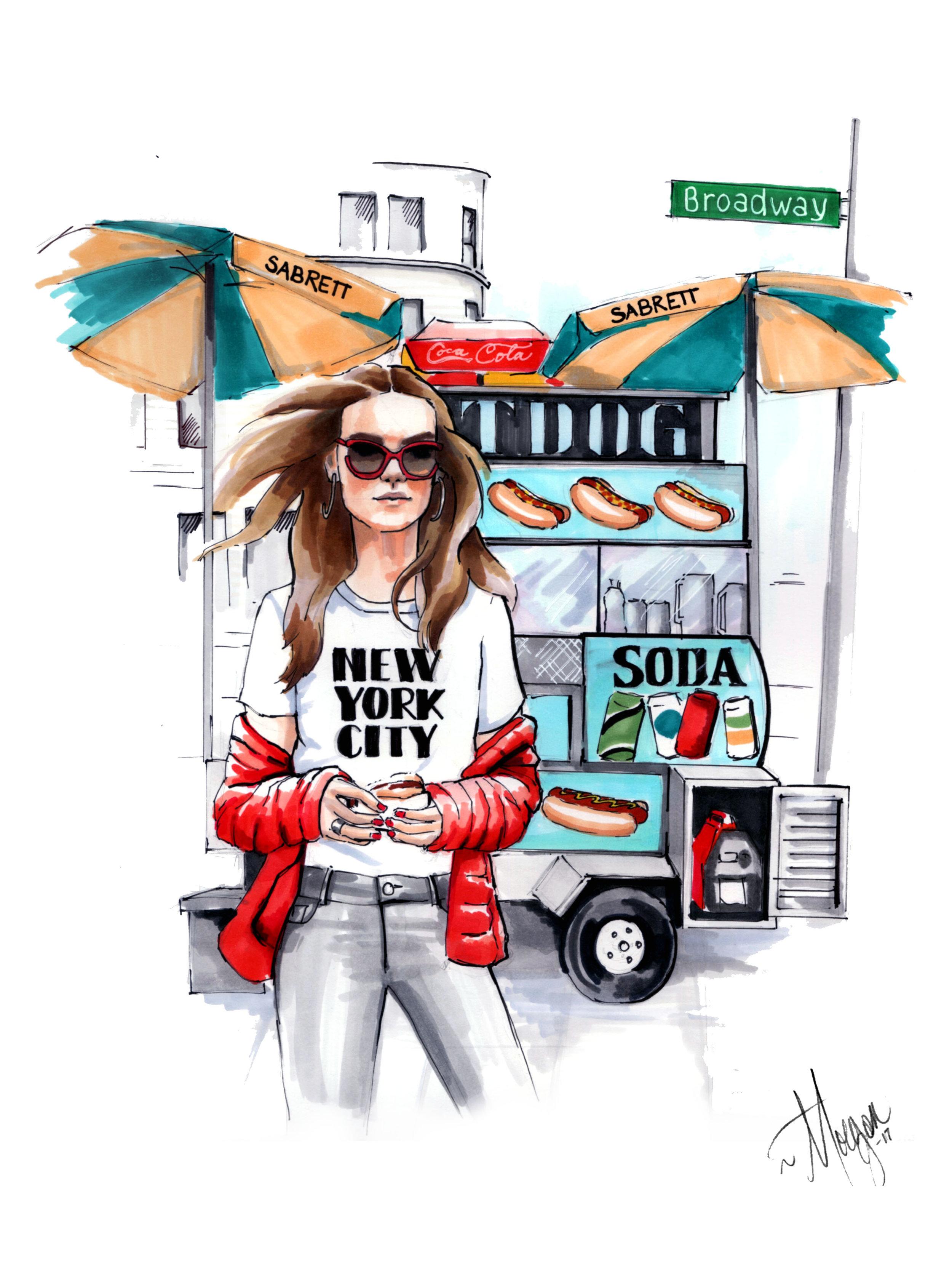 NYC-illustration-morgan-swank-studio.jpg