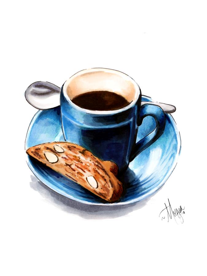 coffee-illustration-morgan-swank-studio.jpg