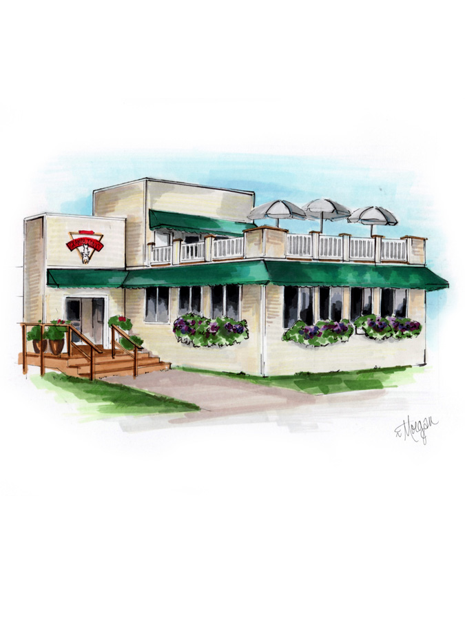 pizza-place-illustration-morgan-swank-studio.jpg