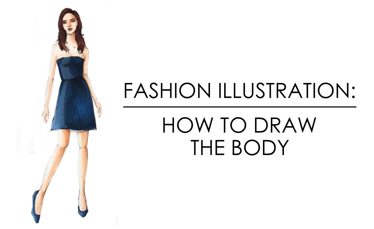 fashion-illustration-body-class.jpg