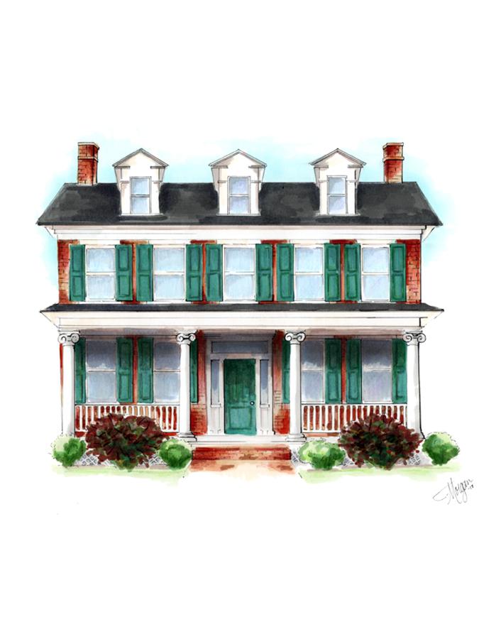 Hetherington-house-illustration-morgan-swank-studio.jpg