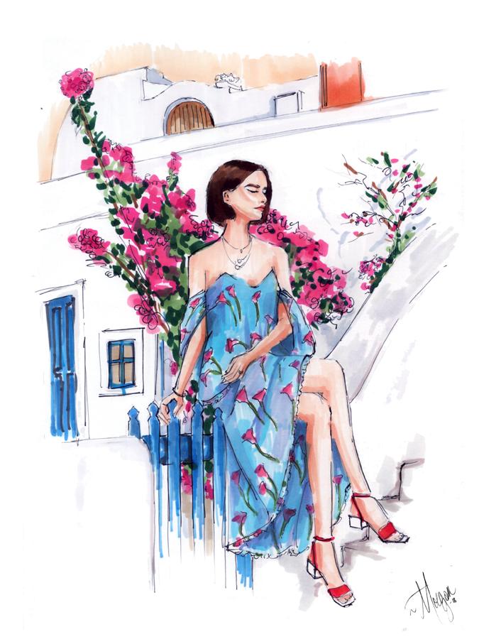 brittany-xavier-illustration-morgan-swank-studio.jpg