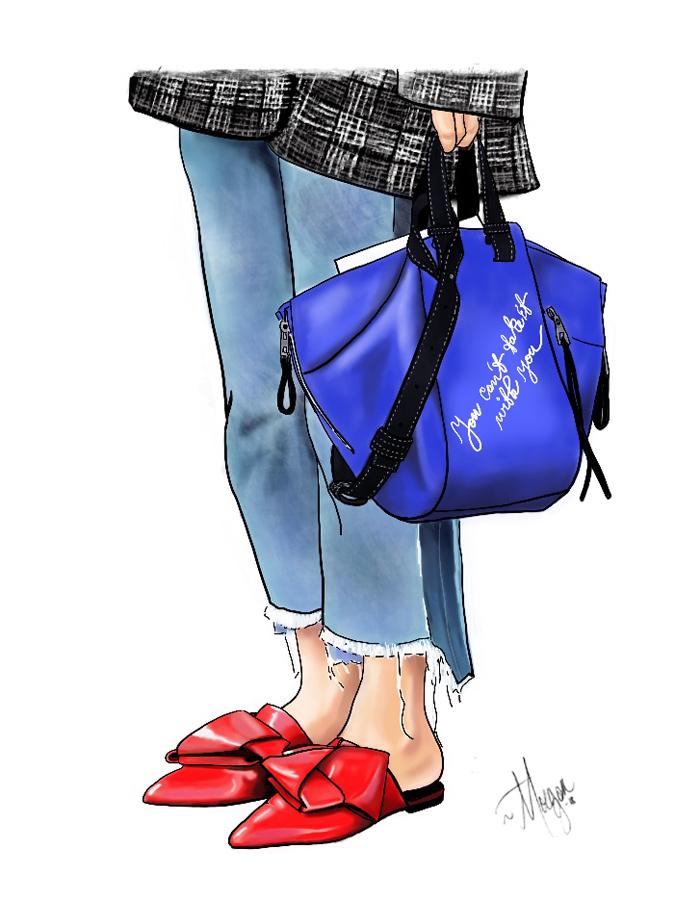 red-shoes-illustration-morgan-swank-studio.jpg