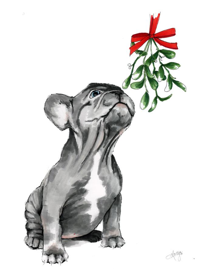 grey-french-bulldog-illustration-morgan-swank-studio.jpg