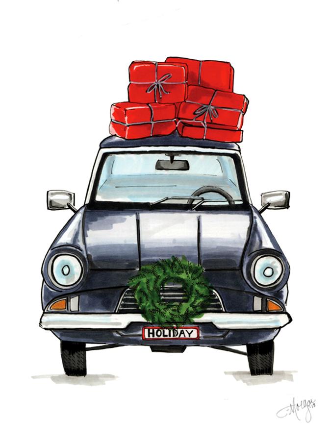 dark-christmas-car-illustration-morgan-swank-studio.jpg