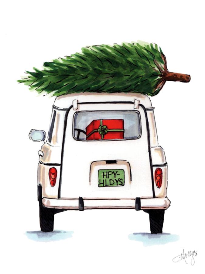 white-christmas-car-illustration-morgan-swank-studio.jpg