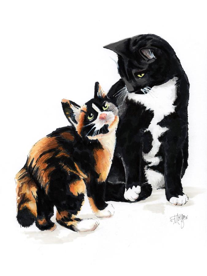 cat-friends-illustration-morgan-swank-studio-for-web.jpg