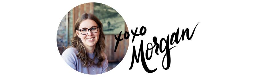 blog-signature-morgan-swank-studio.jpg