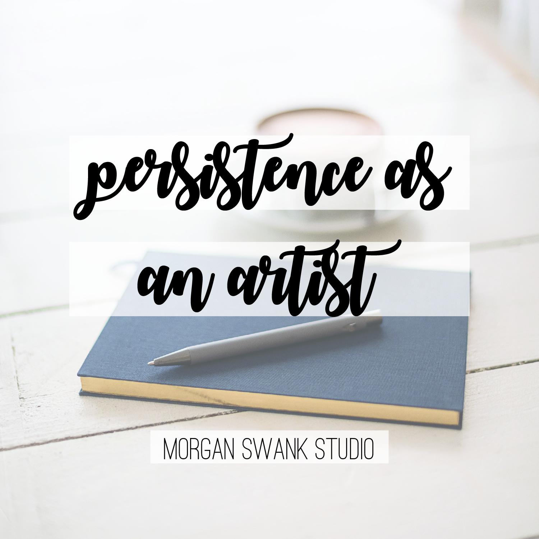 persistence-as-an-artist.jpg