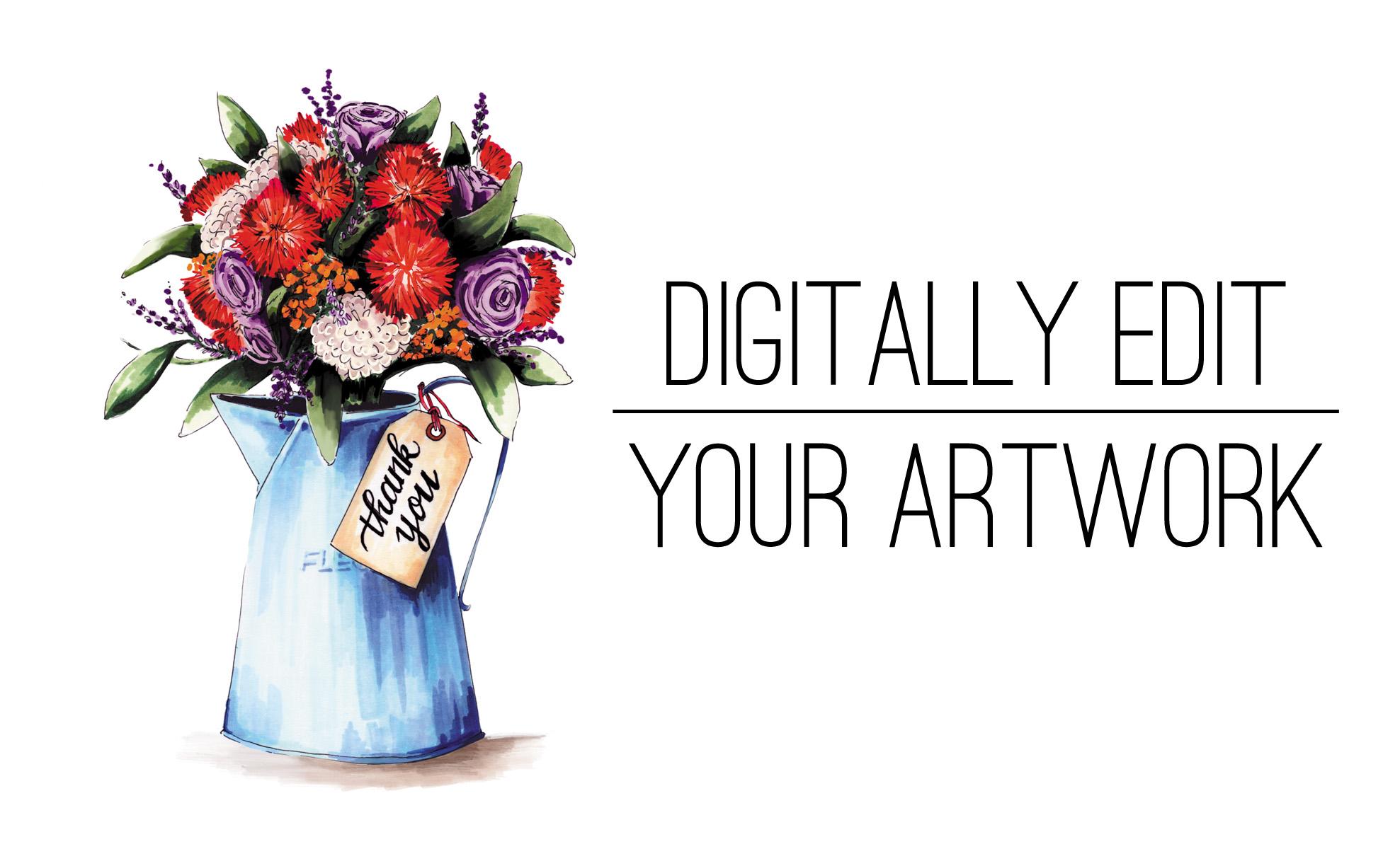 digitally-edit-your-artwork.jpg
