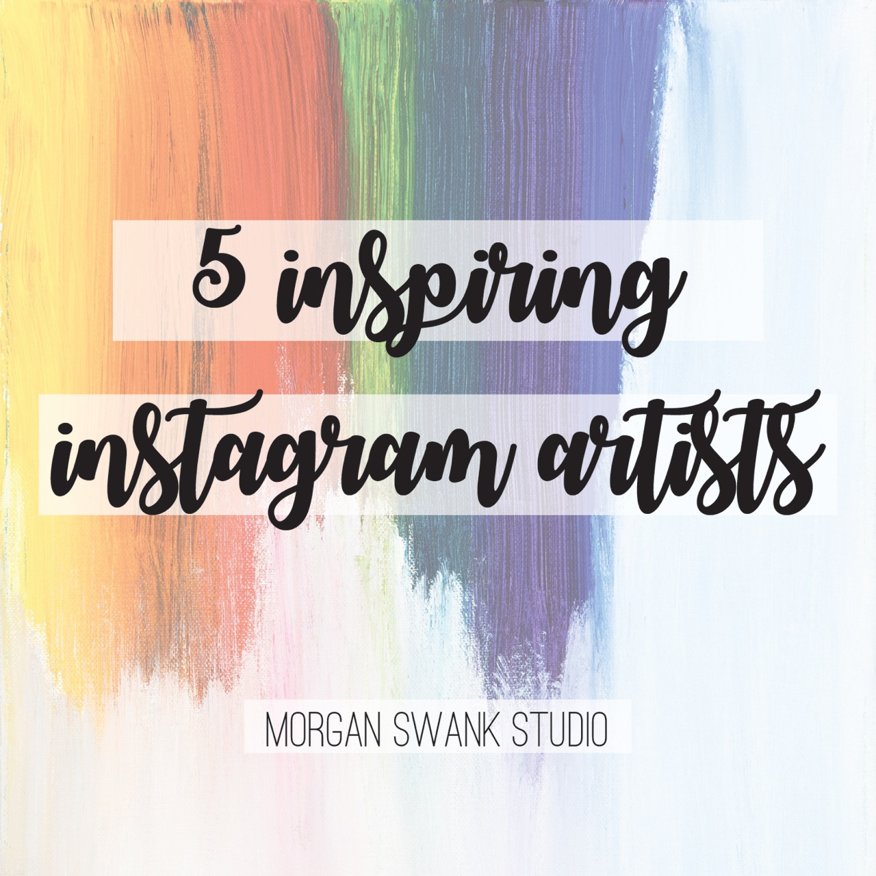 5-inspiring-instagram-artists.JPG