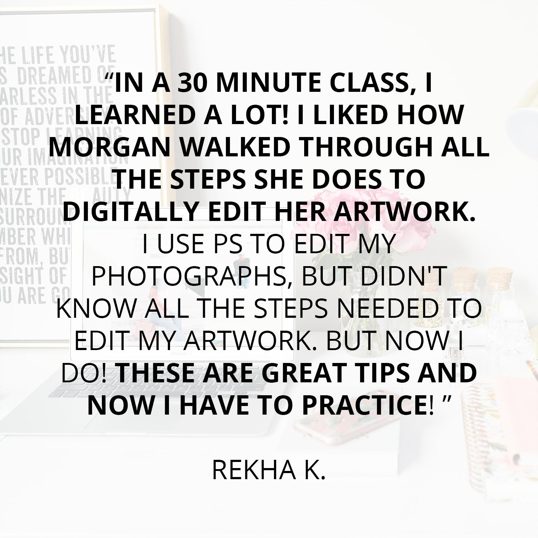 rekha-review.jpg