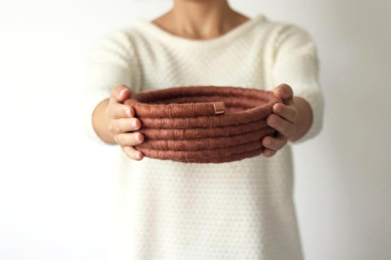 simplee_cesto de lã e cobre.jpg