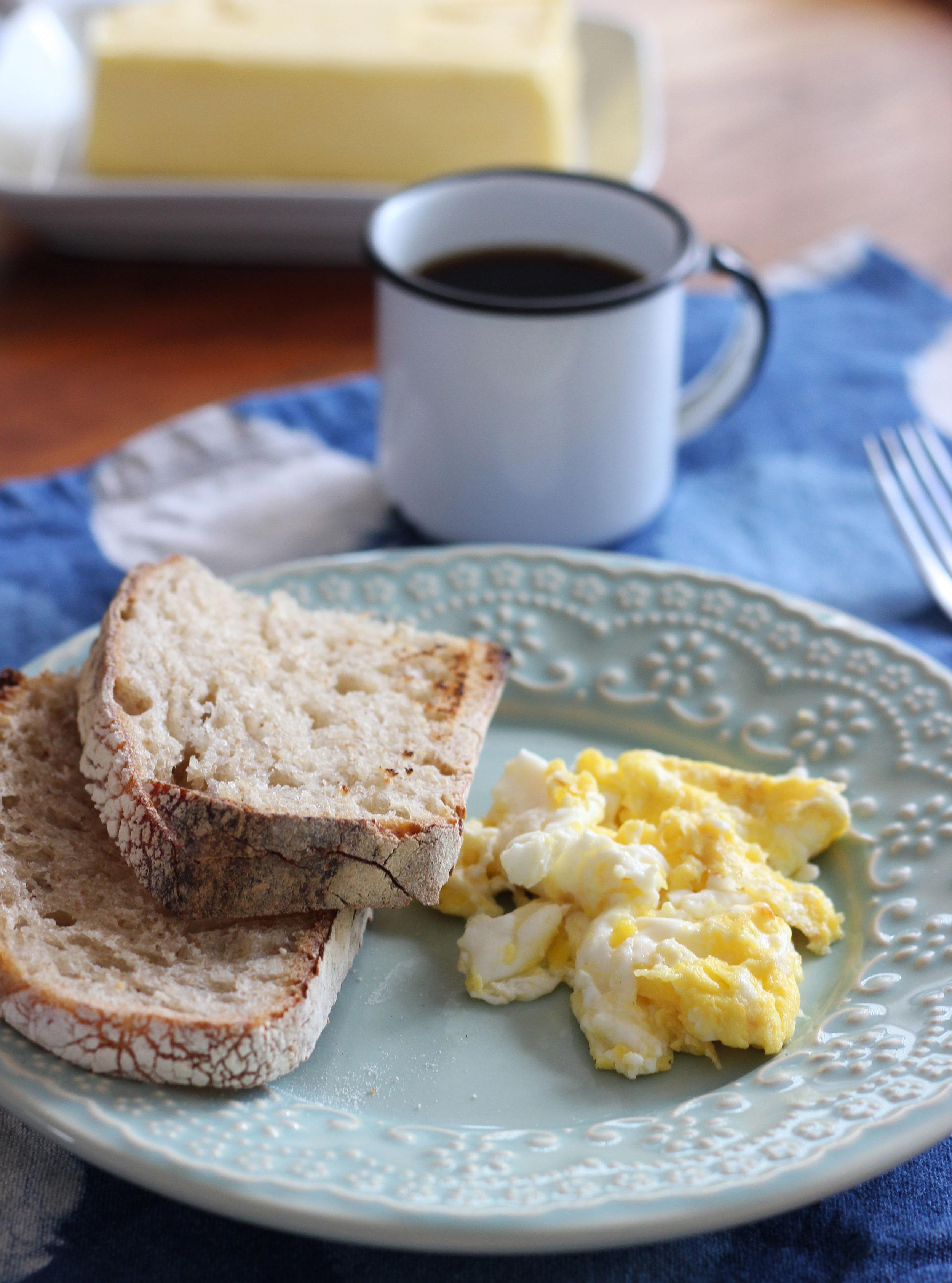 Simplee_Café-da-Manhã_3.jpg