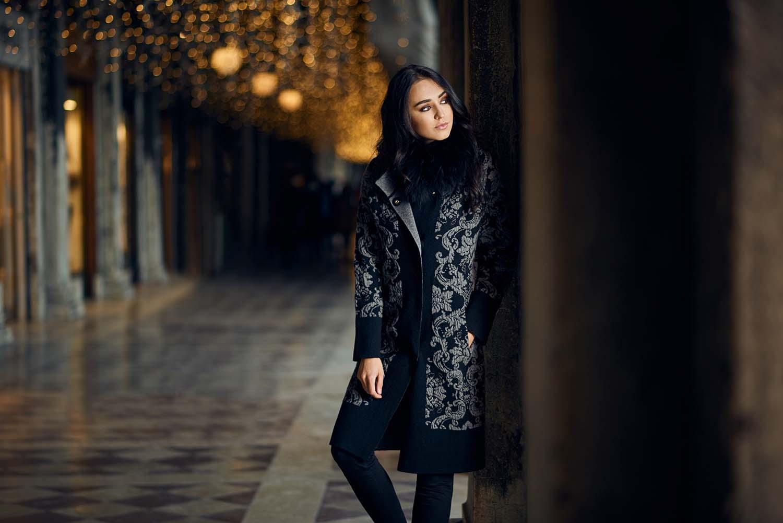 pat-flesher-furs-cashmere-coat-black-damas-grey-women.jpg