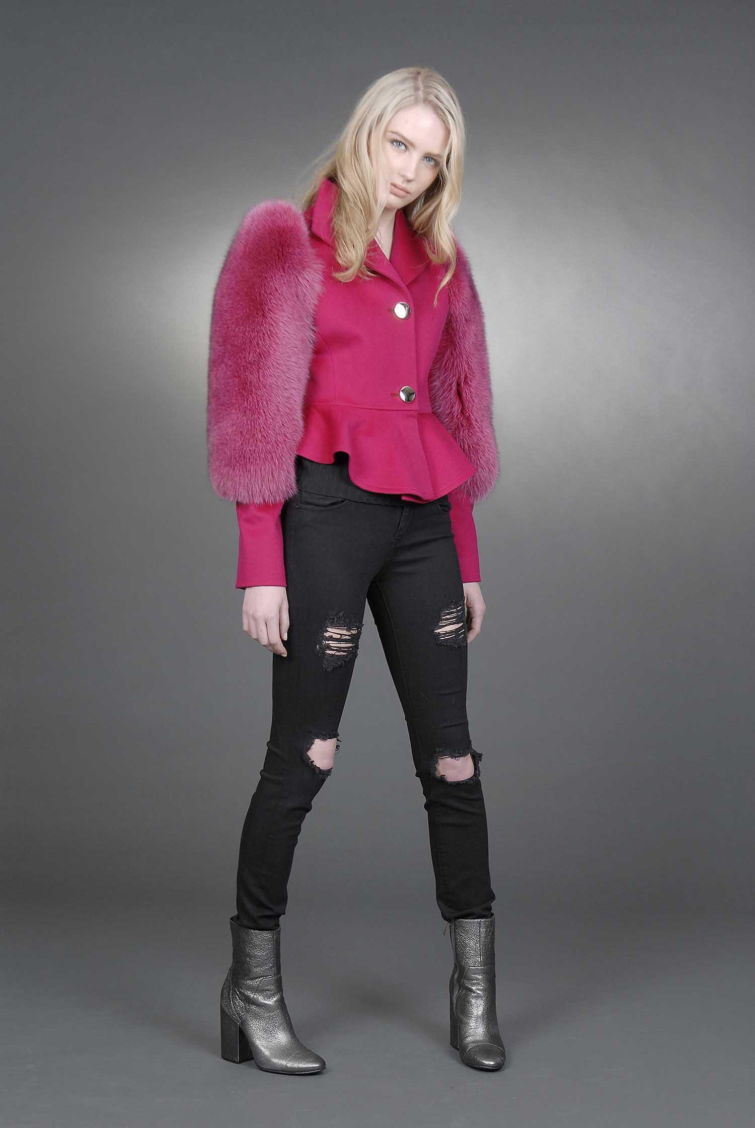 pat-flesher-furs-cashmere-coat-pink-women.jpg