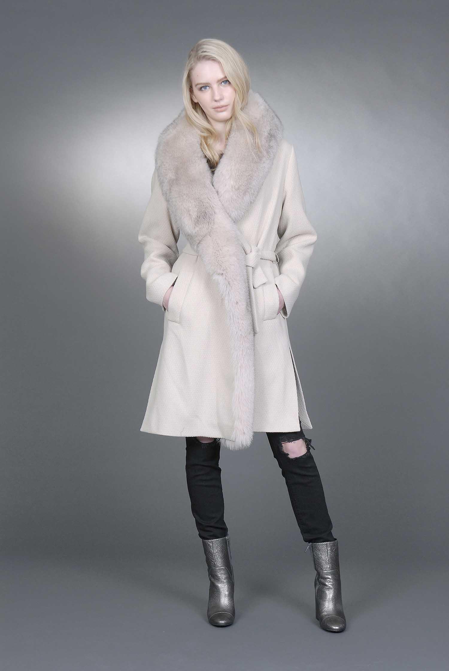 pat-flesher-furs-cashmere-coat-white-collar-women.jpg