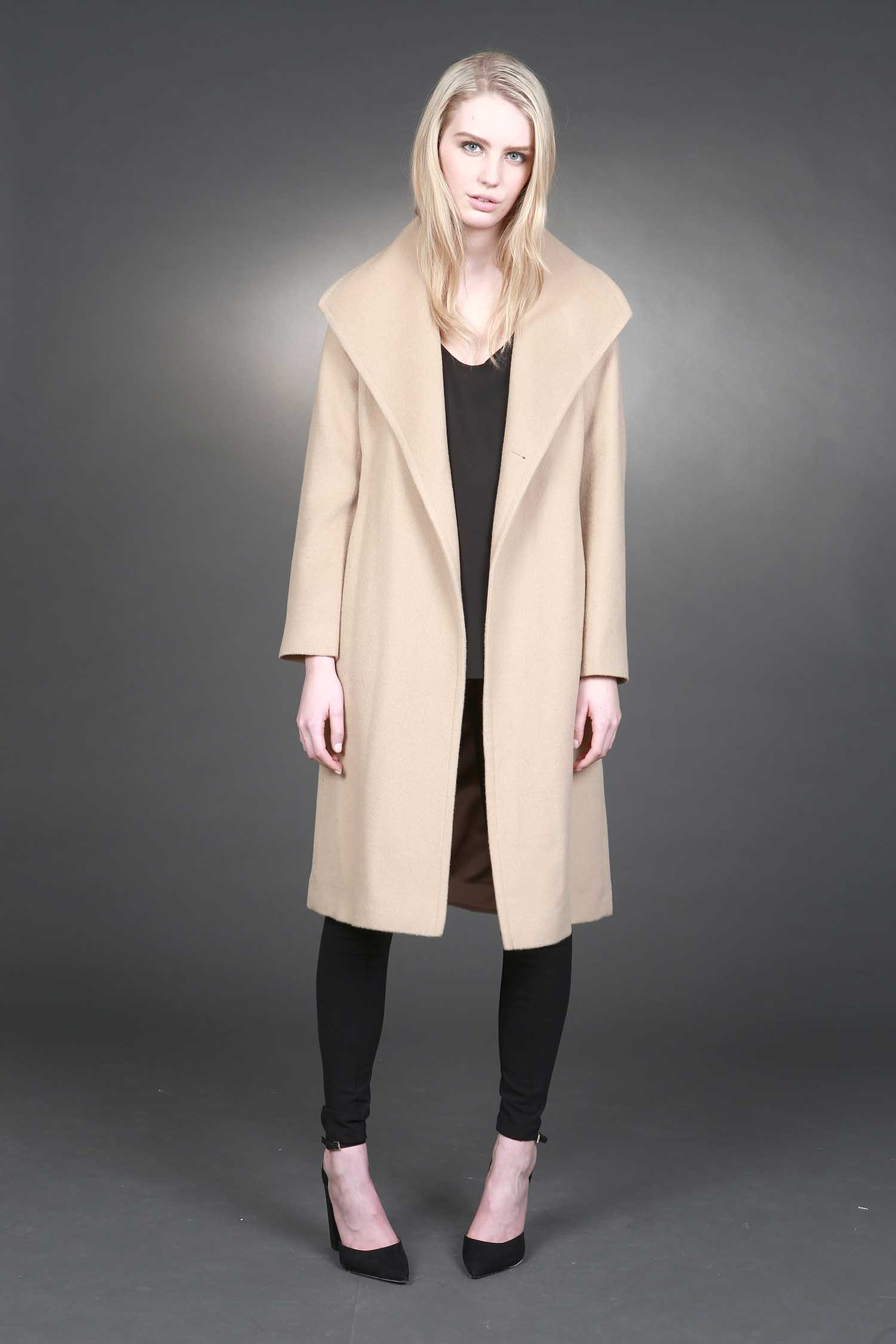 pat-flesher-furs-wool-coat-long-beige-women.jpg