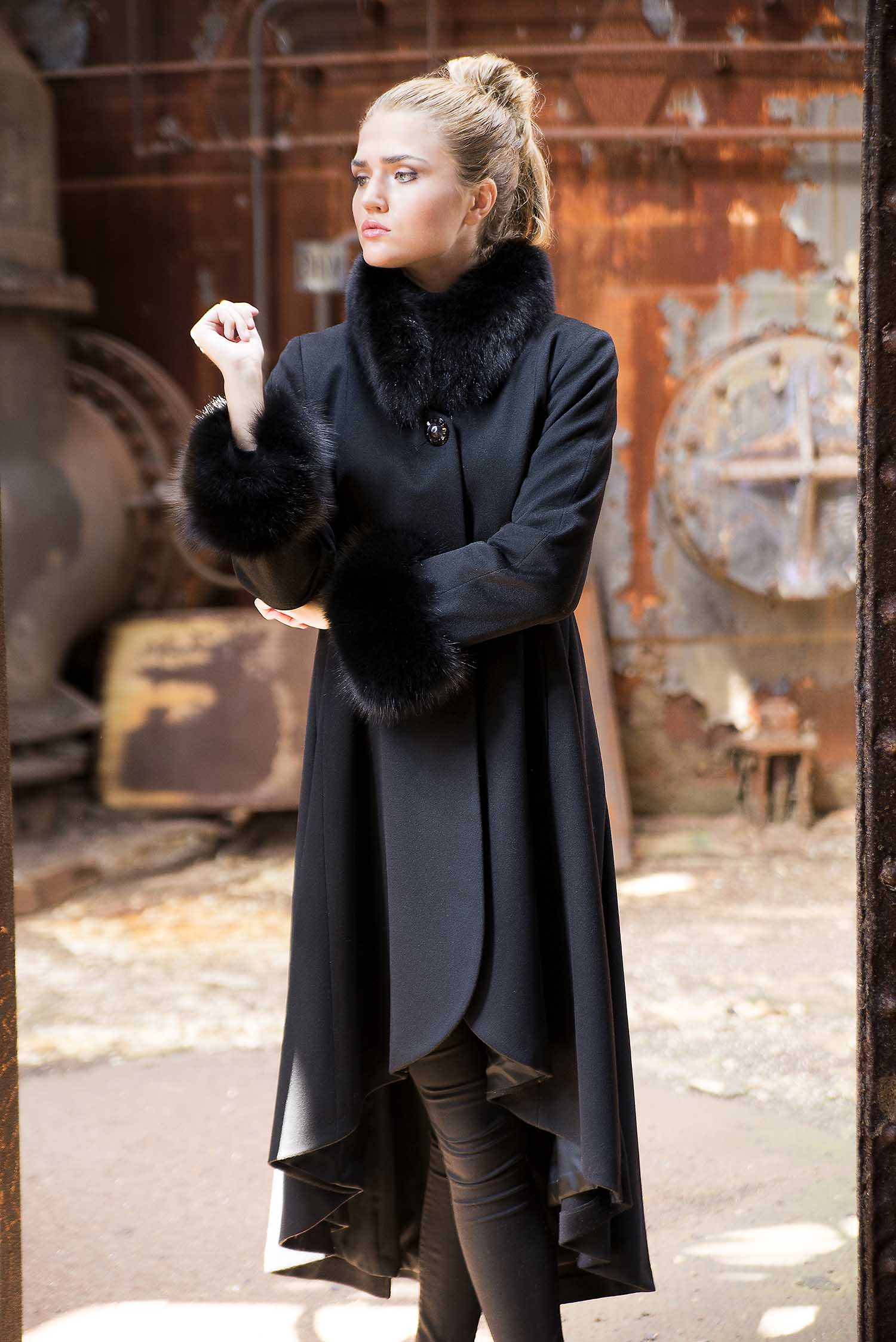 pat-flesher-furs-wool-coat-long-black-collar-women.jpg