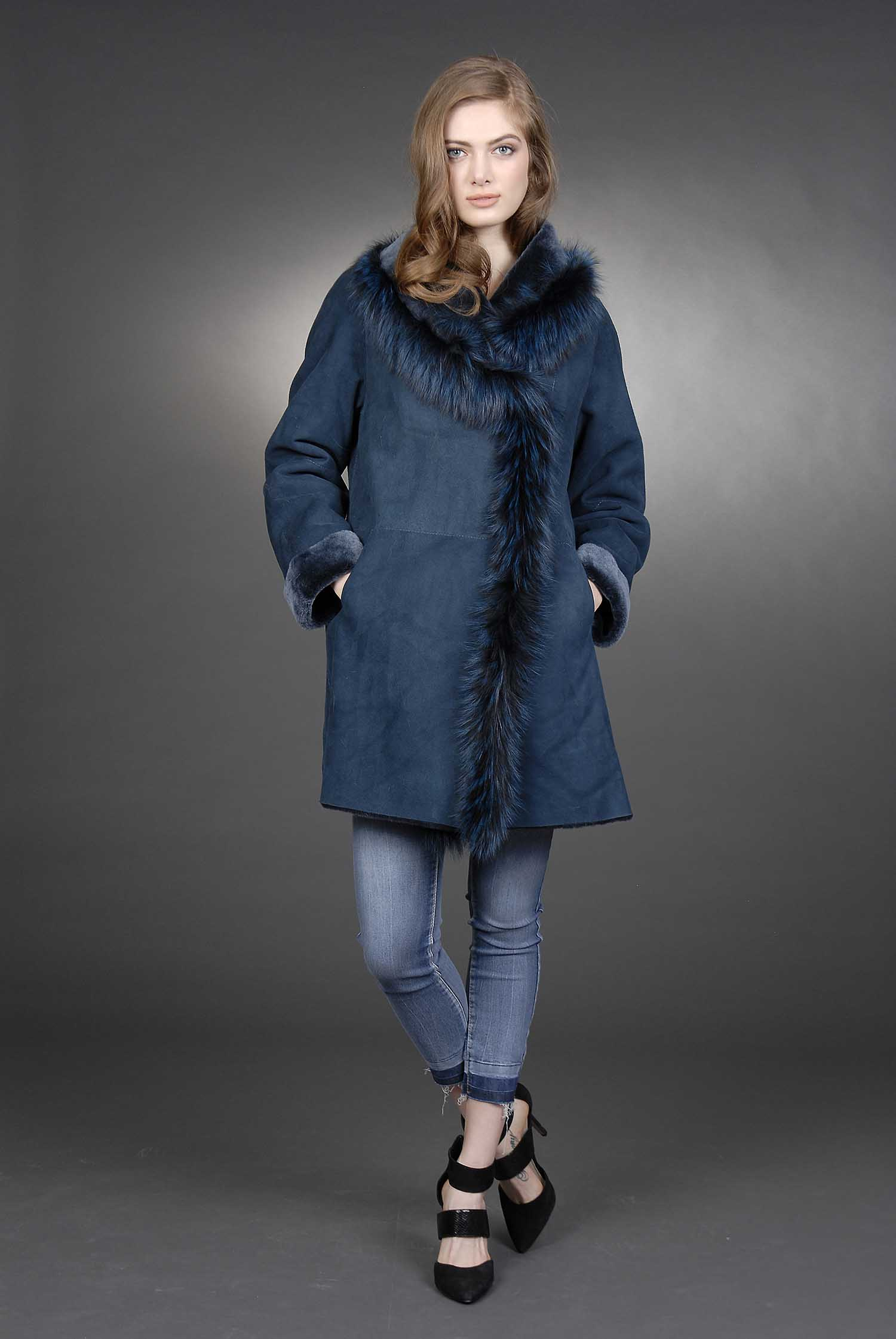 pat-flesher-furs-coat-long-blue-collar-women.jpg