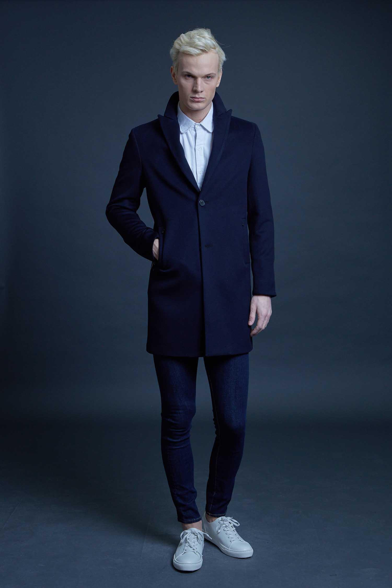 pat-flesher-furs-coat-blue-men.jpg