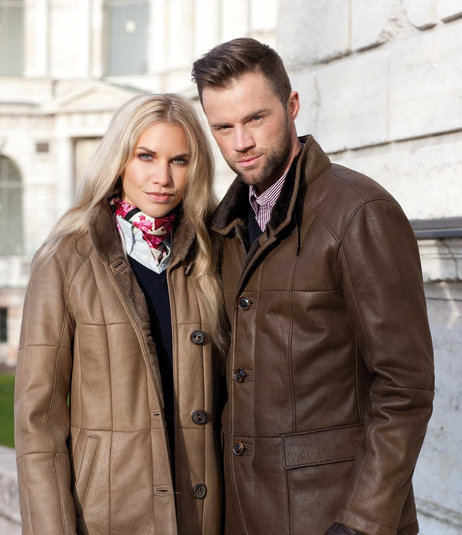 pat-flesher-furs-leather-beige-brown-men-women.jpg
