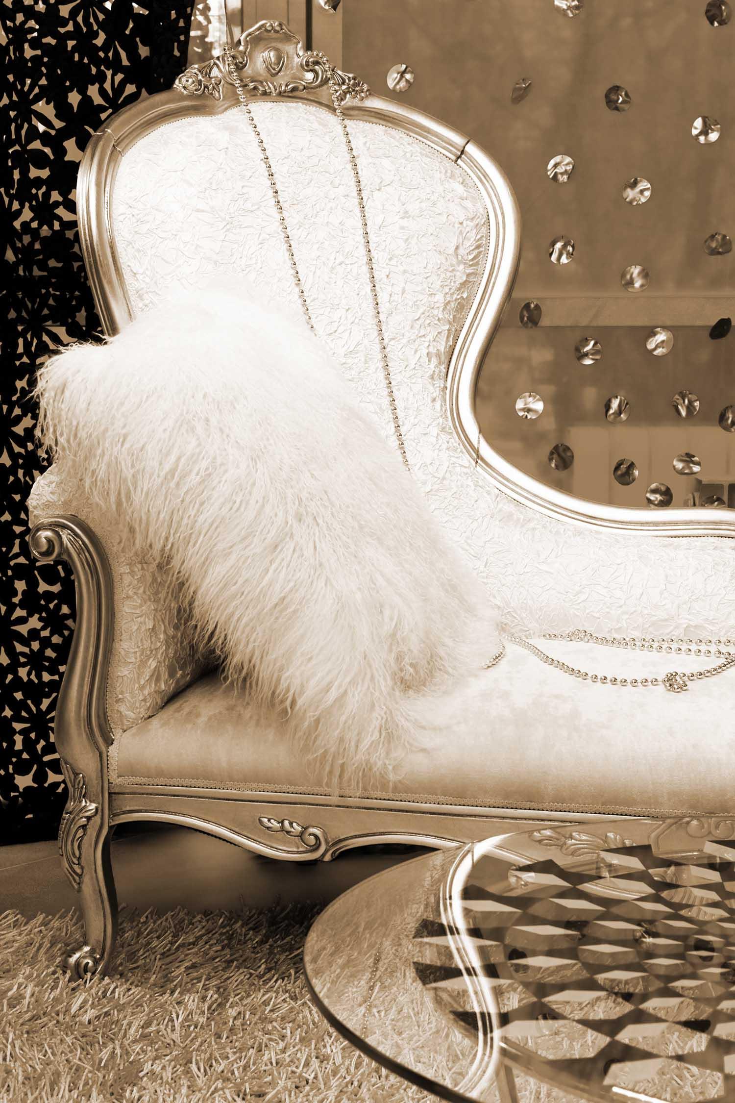 pat-flesher-furs-home-pillow-white.jpg