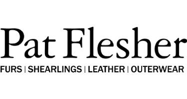 Logo-PatFlesher.jpg