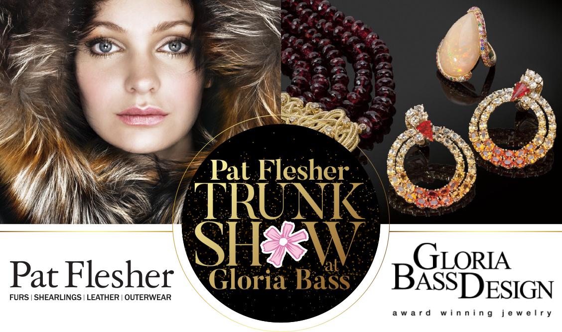 PAT-FLESHER-GloriaBrassShow-invitation-sept17-MONTREAL-1.jpg