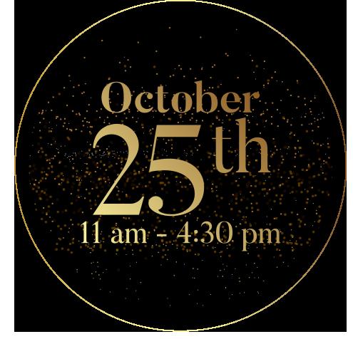 PAT-FLESHER-GloriaBrassShow-invitation-sept17-MONTREAL-2.png