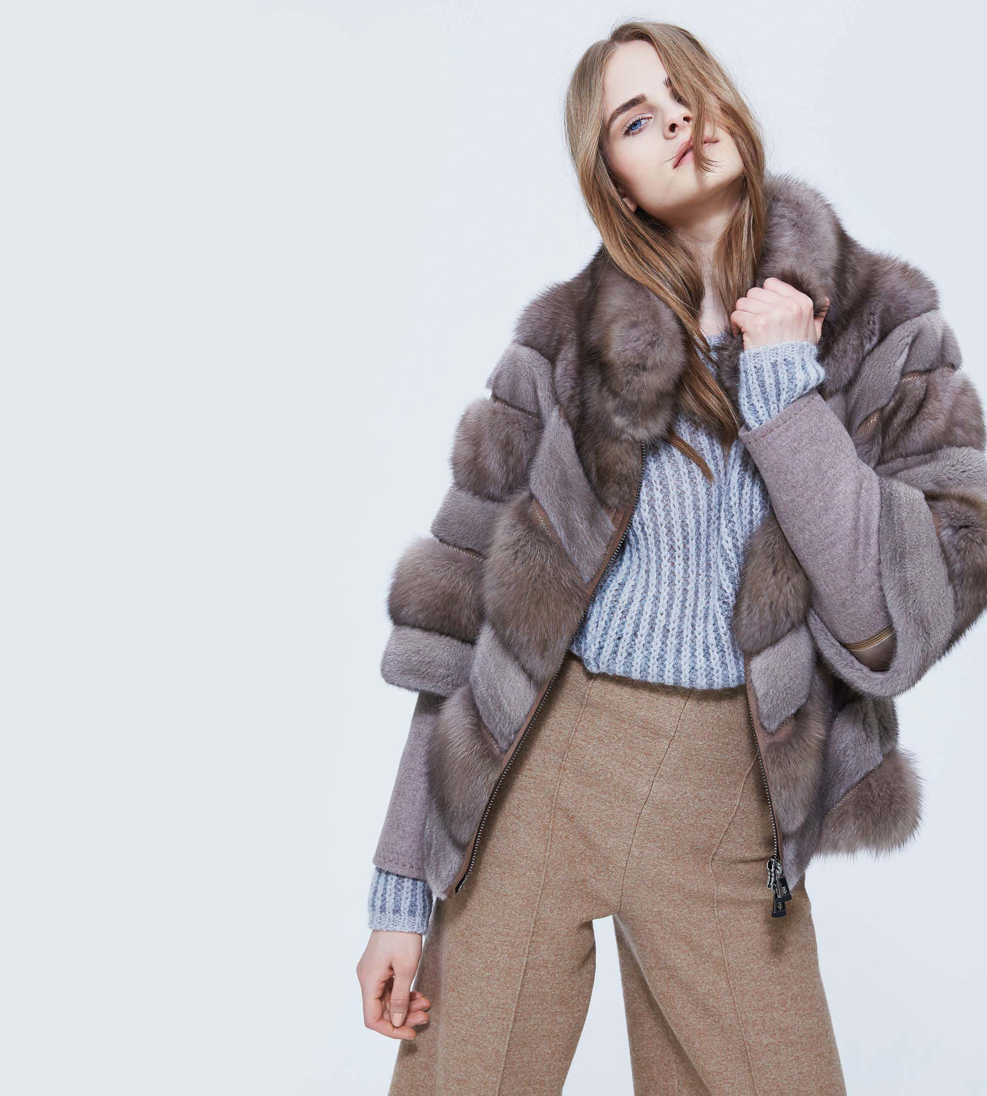 pat-flesher-furs-coat-grey-taupe-stripes.jpg