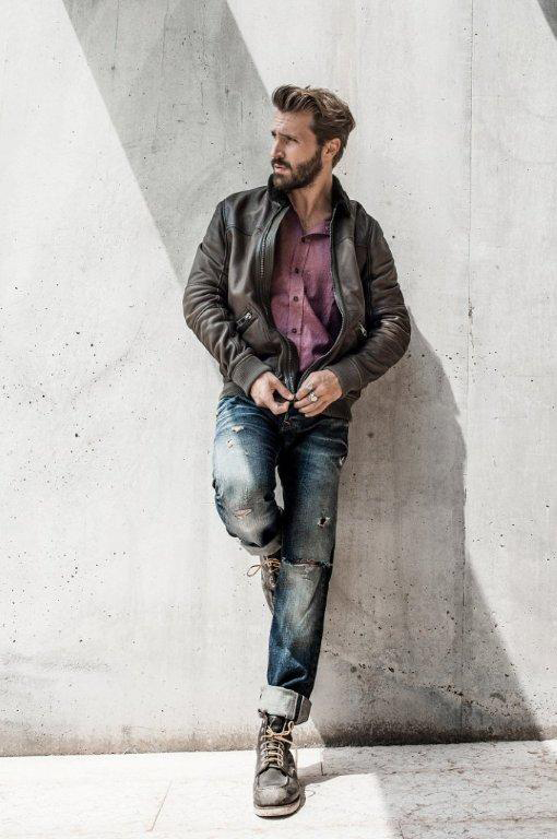 pat-flesher-furs-leather-brown-beautiful-men.jpg