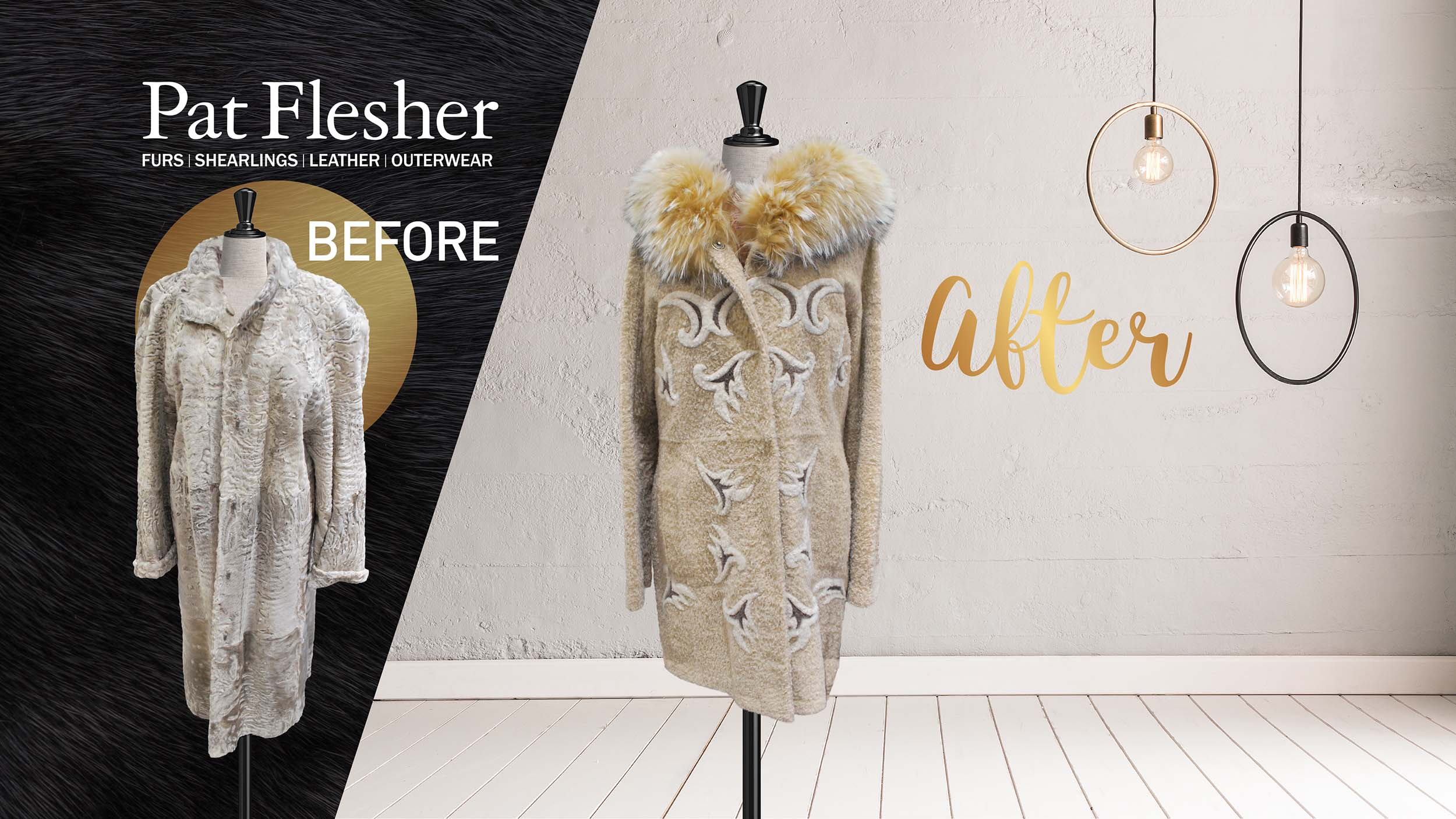 PatFlesher-furs-before-after-1.jpg