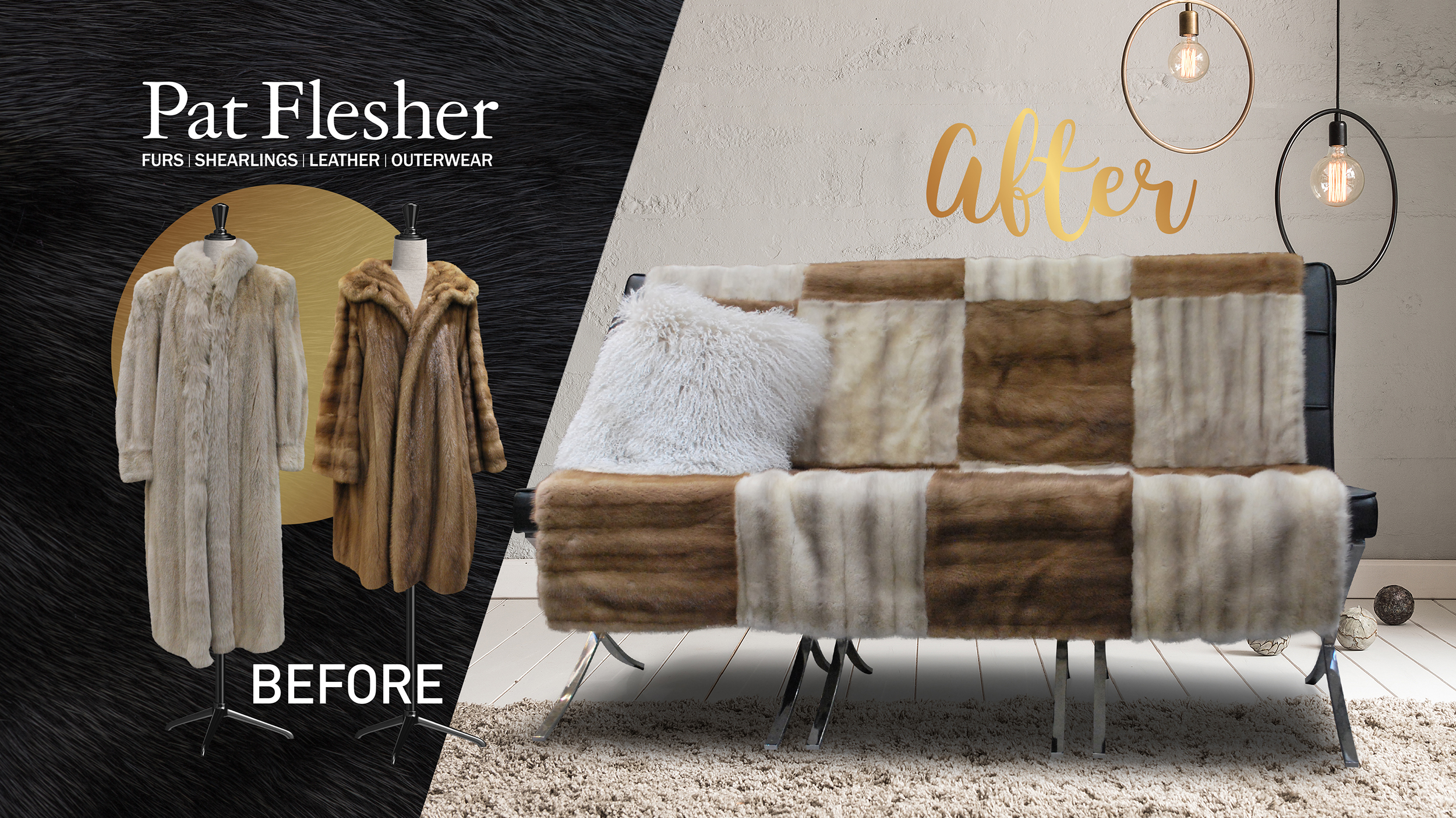 PatFlesher-furs-before-after-3.jpg