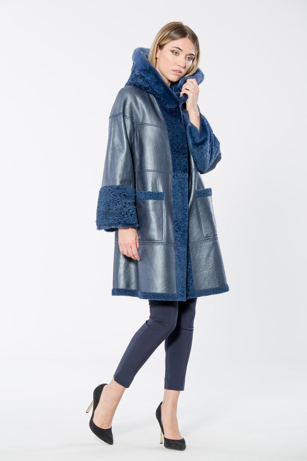 ARNARA K leather side.jpg