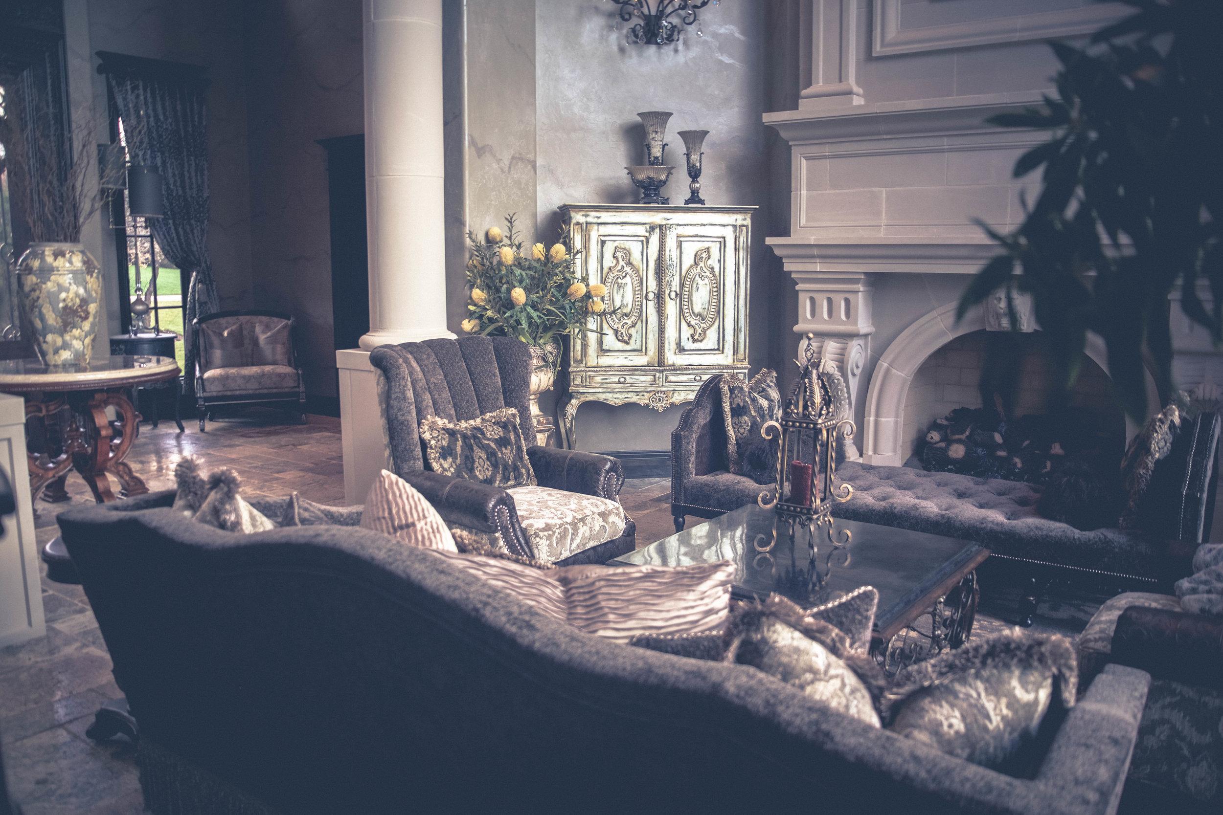 WinterHouseStonemill-2.jpg