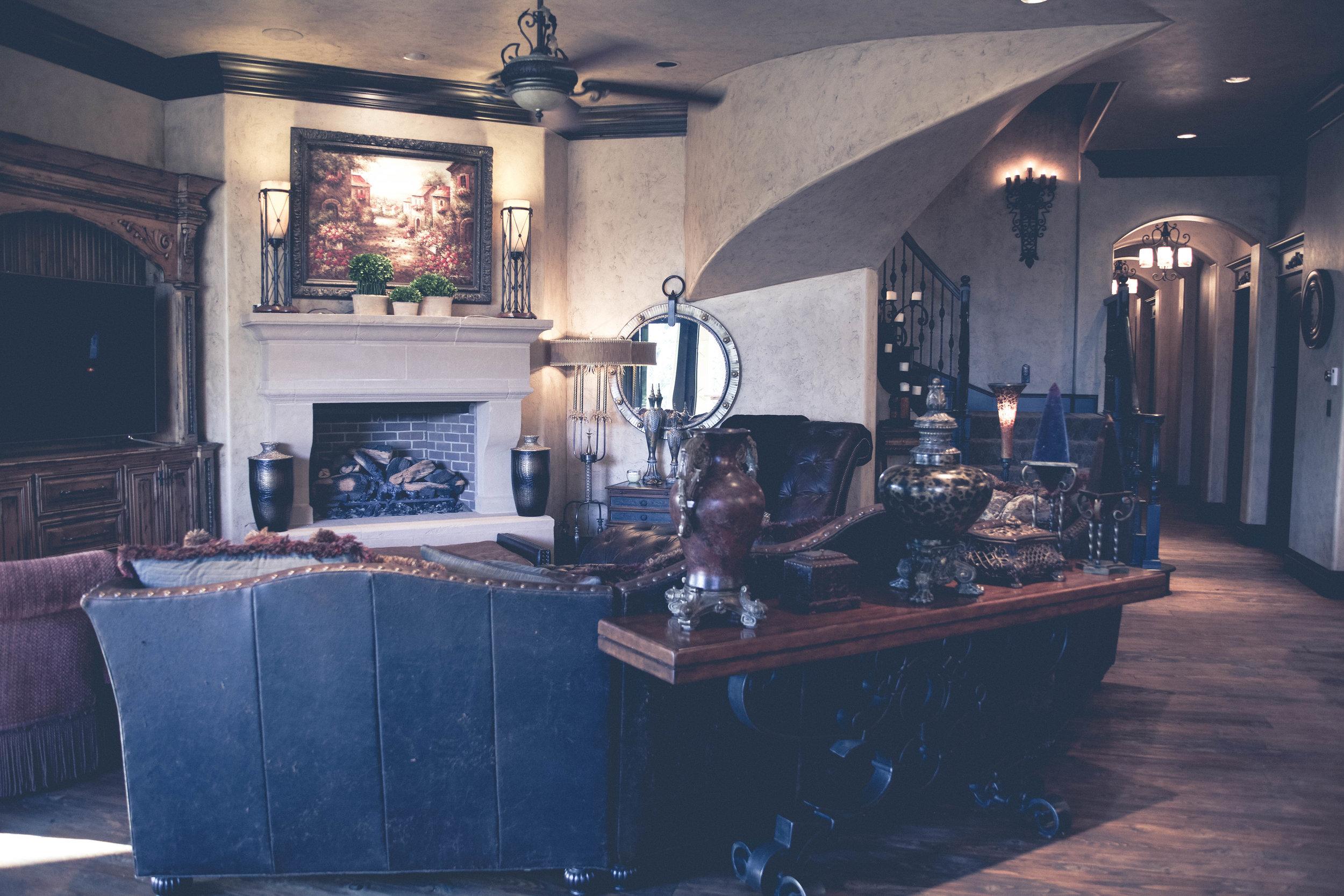 WinterHouseStonemill-38.jpg