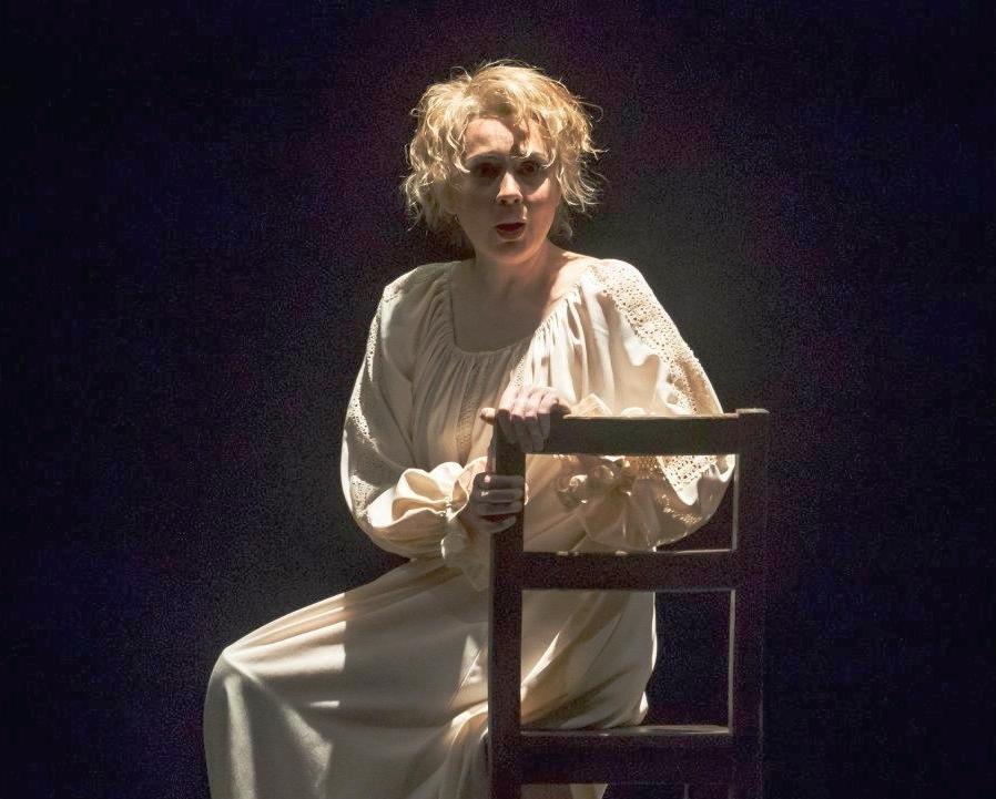 Marguerite 15.jpg