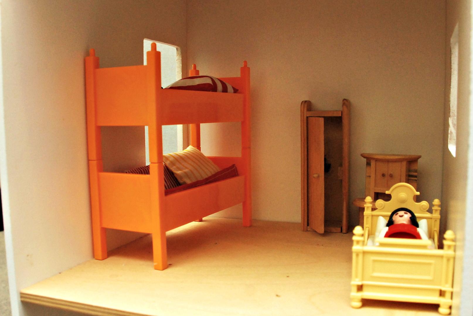 Toy House 3.JPG