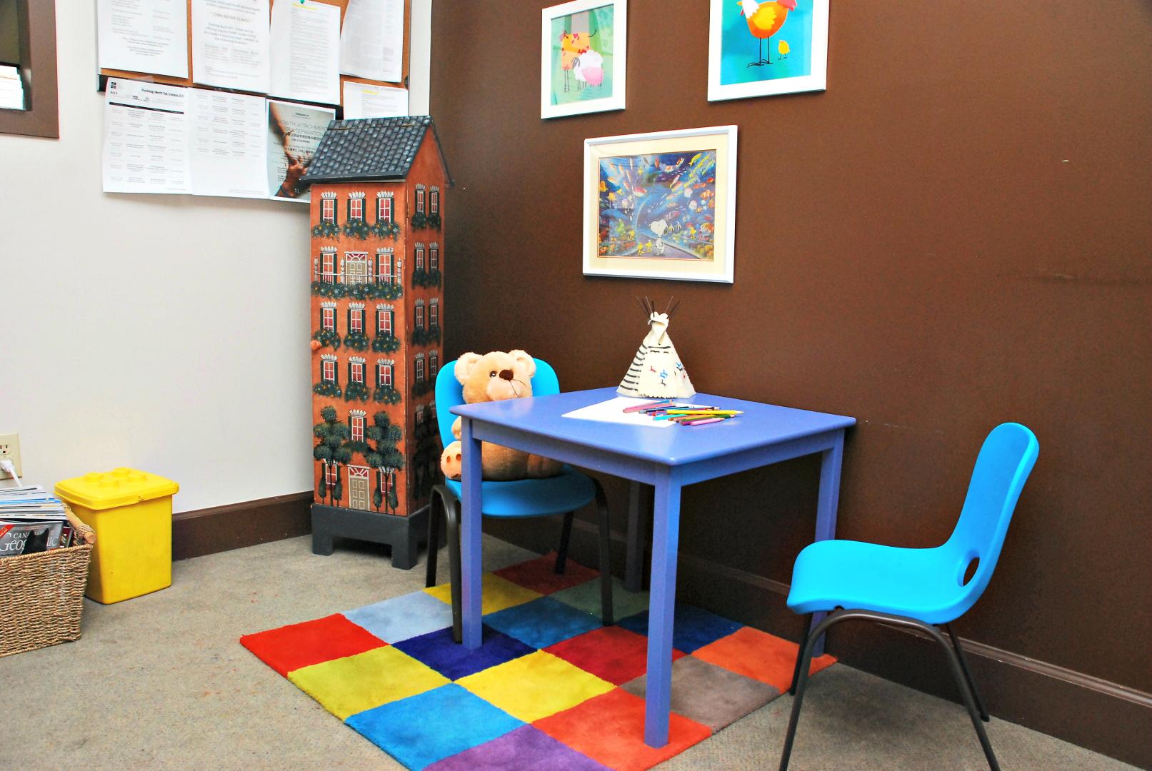 Childrens Desk Area 2.JPG