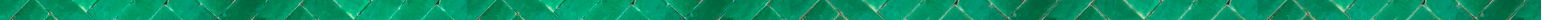 GreenBricks-v2.jpg