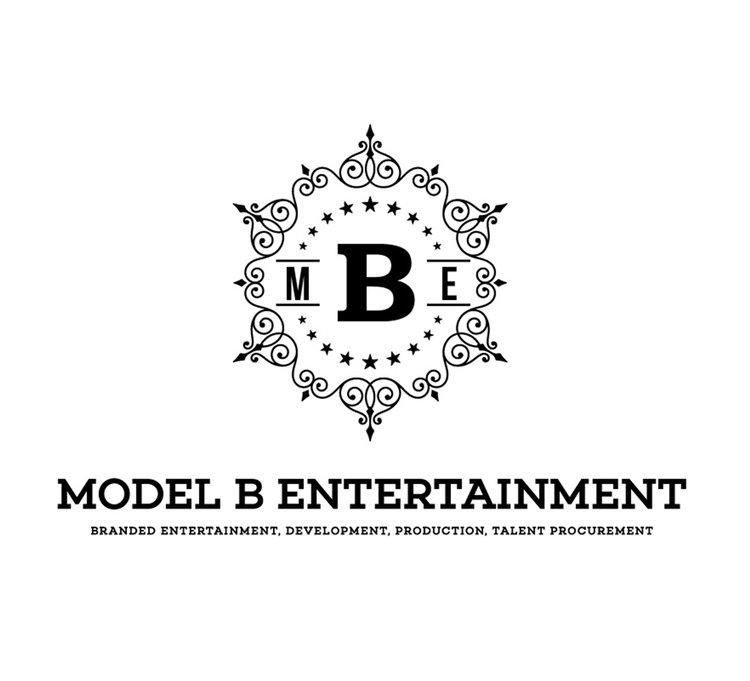 ModelB_Image15.jpg