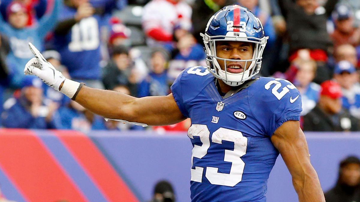 010516-NFL-NY-Giants-Rashad-Jennings-celebrates-after-scoring-MM-PI.vresize.1200.675.high.10.jpg