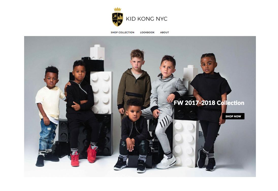 KKNYC_Image.jpg